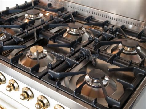 gasofen zum kochen kochen mit gas ein with kochen mit gas awesome kochen mit gas with kochen mit gas amazing
