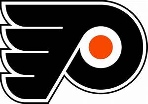 Philadelphia Flyers Junior Hockey Club - Wikipedia
