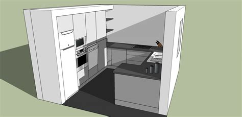 plan cuisine 3d en ligne plan cuisine 3d en ligne sensopia magicplan with plan
