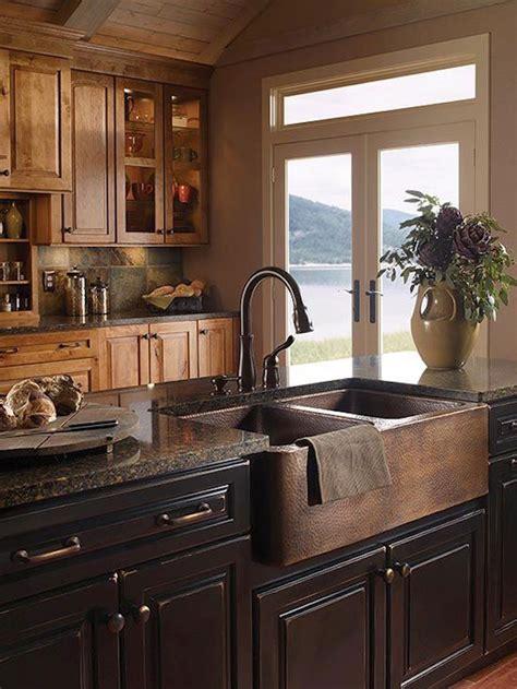 stunning masculine kitchen designs interior god