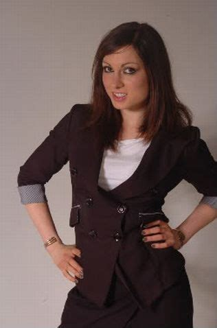 womens pro wrestling rebecca knox returns
