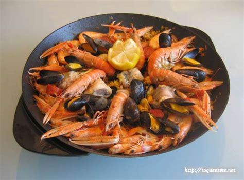 cuisine mondial télécharger cuisine internationale 11 ebooks pdf