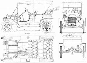 The Automobile And American Life  The Ford Model T