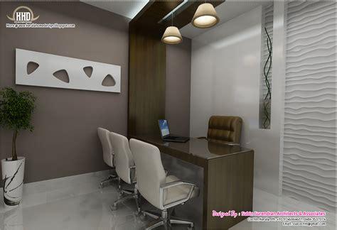 ideas for interior home design black and white themed interior designs kerala home