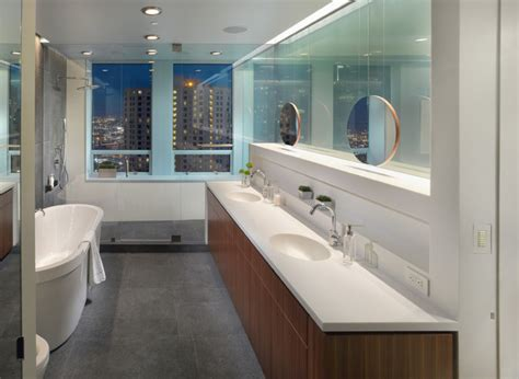 market street penthouse bathroom modern bathroom san