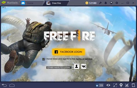 Maybe you would like to learn more about one of these? Free Fire For PC: Download and Play on Windows 10