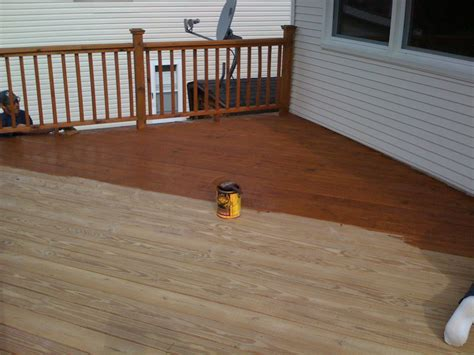 cabots deck stain drying time deck staining definitive pressure washing