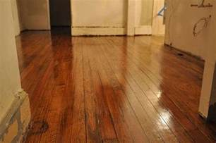 how to clean hardwood floor stains vacuum companion