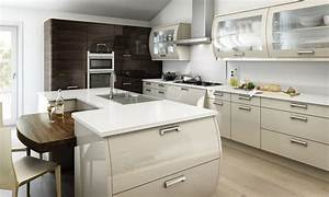 porter cashmere contemporary kitchen With kitchen colors with white cabinets with papier photo hp