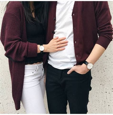 matching sweaters for couples best 25 matching couples ideas on couples