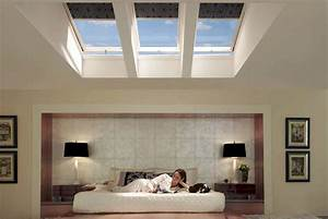How to choose the right roof lights for your home the for Cupola windows