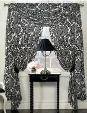 Waterford Drapes - waterford curtains drapes and valances for sale ebay