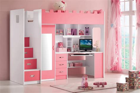 armoire chambre fly fly chambre ado chambre moderne fly lille lie with fly