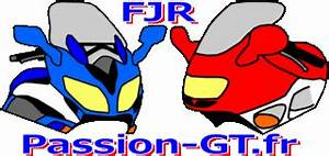 Fjr Gt Passion : selle basse fjr 2013 ~ Medecine-chirurgie-esthetiques.com Avis de Voitures