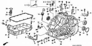 Honda Civic Hx Wiring Diagram