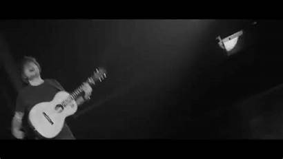 Sheeran Ed Sing Guitar