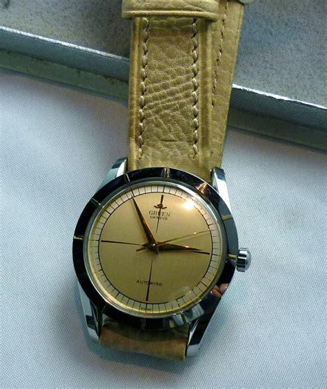 david koubbi a montré ce que le métier d 39 avocat peut être forum horloger forum sur les montres une marque une