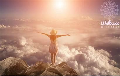 Spiritual Forgiveness Principles Bible King Universe Unto