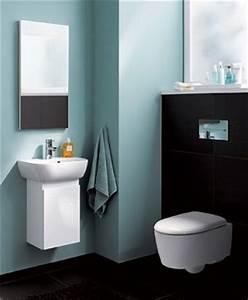 Bad In Türkis : die 25 besten badezimmer farben ideen auf pinterest ~ Sanjose-hotels-ca.com Haus und Dekorationen