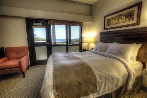 navy hotels  tdy  leisure lodging navy gateway