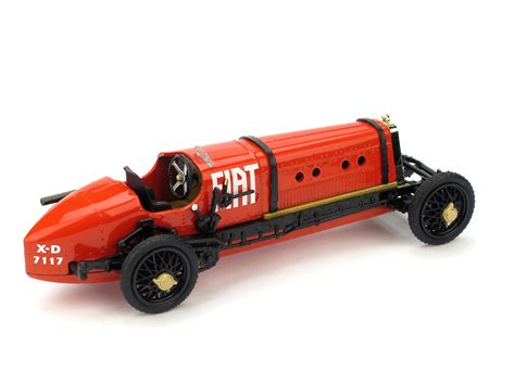 Thread Article Re 1927 Fiat 806 Corsa 1 8 Like Protar