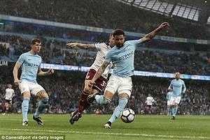 Man City won't replicate Arsenal's Invincible record: Pep ...