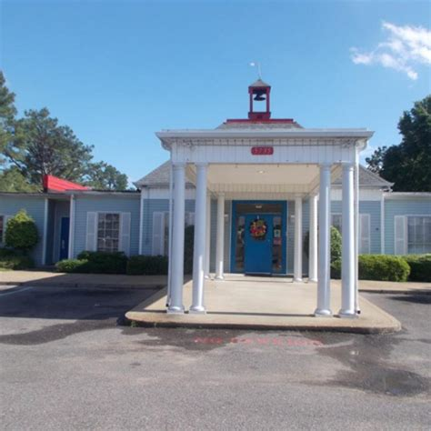 mount moriah kindercare closed in tennessee 884 | mount moriah kindercare 6e93