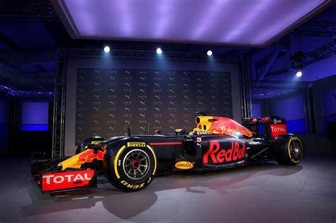 Red Bull Racing  Wwwimgkidcom  The Image Kid Has It