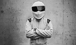 Le Stig Francais : h te de voir a top gear france ~ Maxctalentgroup.com Avis de Voitures