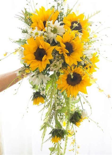 significato fiori matrimonio bouquet sposa fiori idee e significato fausto sari