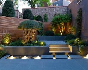 Gartengestaltung Kleine Gärten Bilder : ideen imposing garten ideen beabsichtigt gartengestaltung ~ Lizthompson.info Haus und Dekorationen
