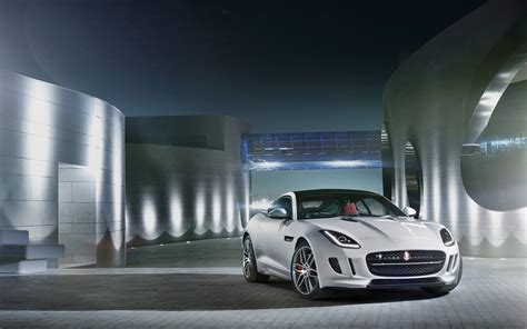 Jaguar F Type Backgrounds by Jaguar F Type R Coupe Hd Cars 4k Wallpapers Images