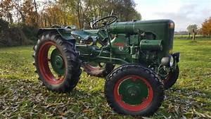 Holder Traktor Kaufen : 17 best images about lawn tractor and bigger on pinterest ~ Jslefanu.com Haus und Dekorationen