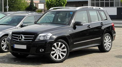 What is the top speed of a mercedes benz w221 class s 250 cdi blueefficiency? Fichier:Mercedes-Benz GLK 250 CDI BlueEFFICIENCY 4MATIC (X 204) - Frontansicht (1), 12. Juni ...
