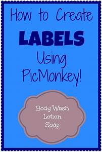 40 best howto labels gt create print design images on With how to print labels on computer