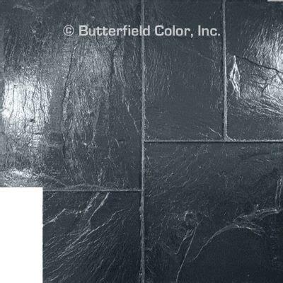 butterfield color butterfield color majestic ashlar concrete st cascade