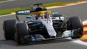 Presentation F1 2018 : f1 could use halo to show championship leader todt f1 fanatic ~ Medecine-chirurgie-esthetiques.com Avis de Voitures