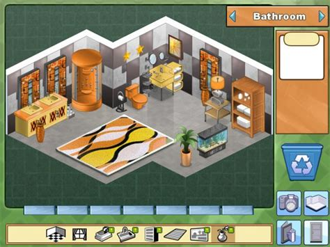 home sweet home  kitchens  baths gamehouse