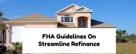 2017 Fha Guidelines On Streamline Refinance Loans. When Should You Change Transmission Fluid. University Of Hawaii Graduate Programs. Recover Deleted Files From Hdd. Strong Blue Fluorescence Diamond. Roth Ira Comparison Chart Ddos Protection Vps. Construction Management Forum. Credit Cards Apply Online Moulin Rouge Part 1. Criminal Lawyers Auckland Plastic Tool Carts