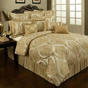tuscan bedding tuscan comforters duvets sheets