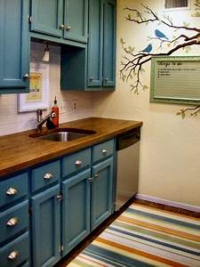 Best 25 teal kitchen ideas on pinterest for Kitchen colors with white cabinets with papier polaroid