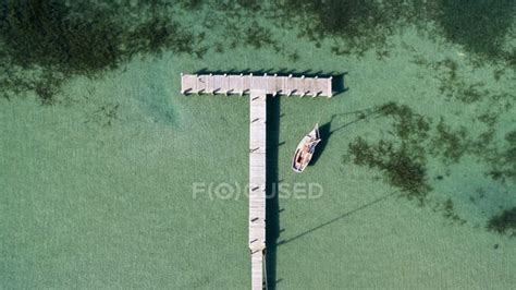 Jetty Stock Photos Royalty Free Images Focused