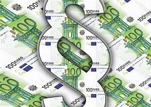 Pisos De Bancos : pisos embargados o de bancos en palma de mallorca mundo ~ A.2002-acura-tl-radio.info Haus und Dekorationen