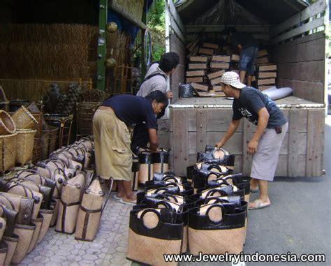 bali fashion bags  indonesia
