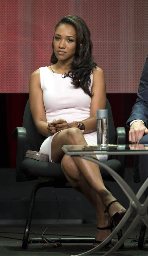 candice patton hottest photos sexy near nude pictures s