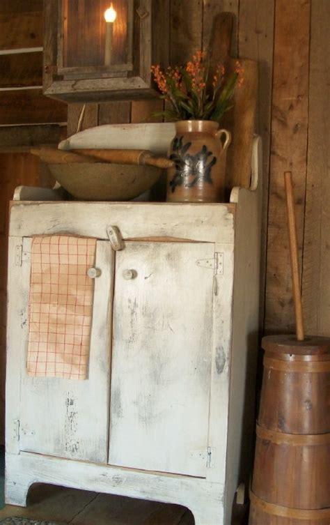 images  antiques primitive furniture