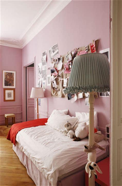 chambre de reve pour fille une chambre pour les filles côté maison