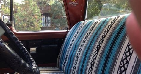 1970 Sweptline Interior ( Kustom ) Mexican Blanket Seat Cover Blanket Limit Property Policy Funeral Throw What Does The Phrase Wet Mean Security Meaning Idioms Pig In Eating Cookie Sentence Single Electric Nz Miniature Horse Heavy Weight