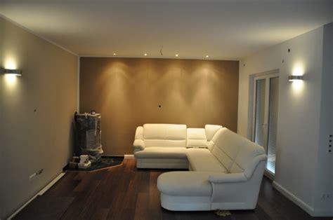 lampen fuers wohnzimmer licht beleuchtung im wohnzimmer