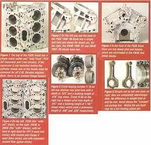 2001 Ford Escape V6 Cylinder Diagram 3832 Julialik Es